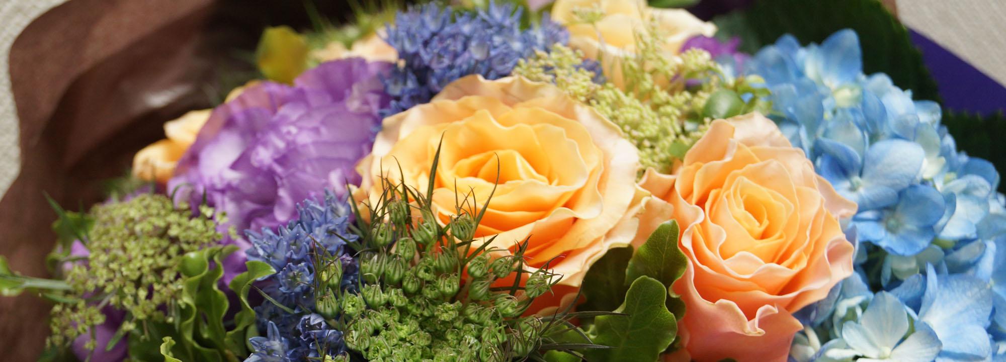 胡蝶蘭 スタンド花 アレンジメント  観葉植物  花束 プリザーブドフラワー等